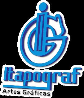 Itapograf Artes Gráficas
